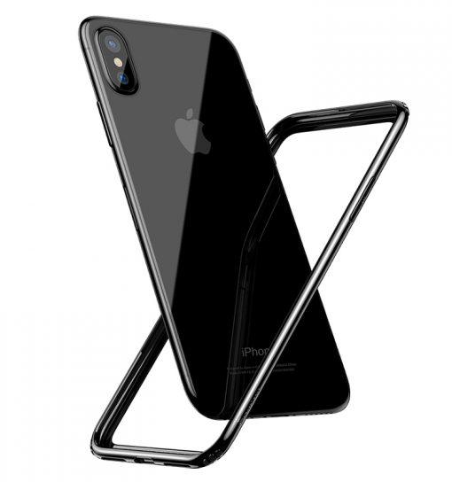Bumper iPhone X/XS