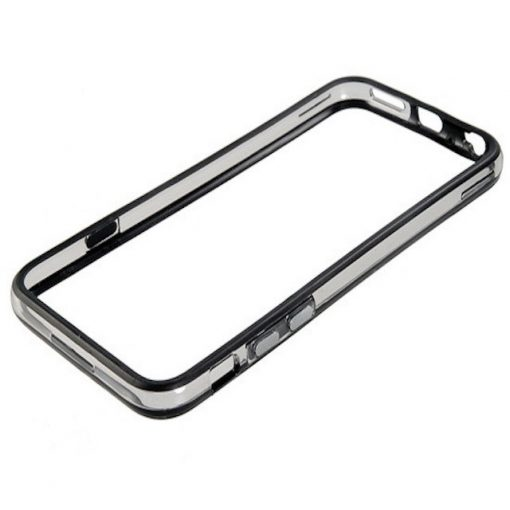 Bumper iPhone 6