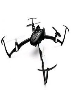 Eachine CG023 drone