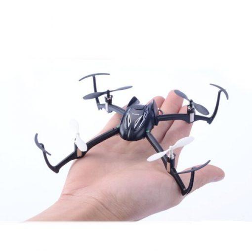 Eachine CG023 drone RTF