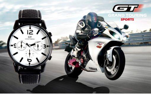 GT sports ur
