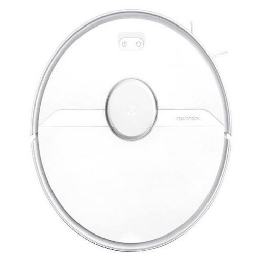 Xiaomi Roborock S6 Pure White