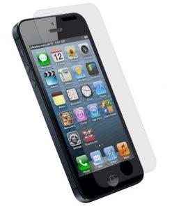 beskyttelsesfilm til iPhone 5/5S