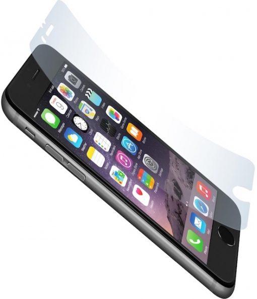 iPhone 6 beskyttelsesfilm