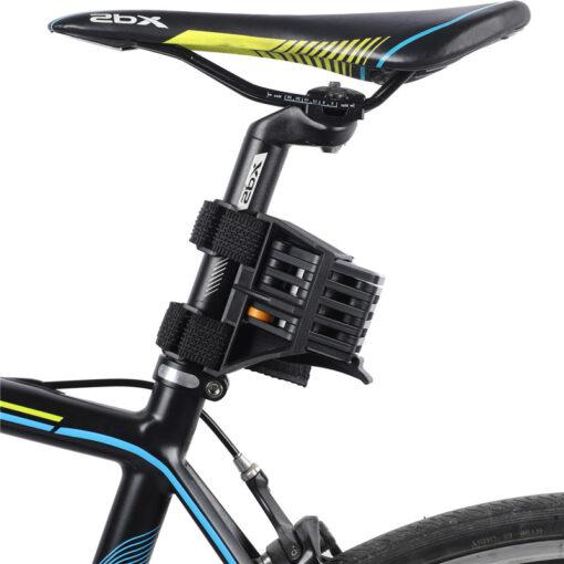 Cykel foldelaas