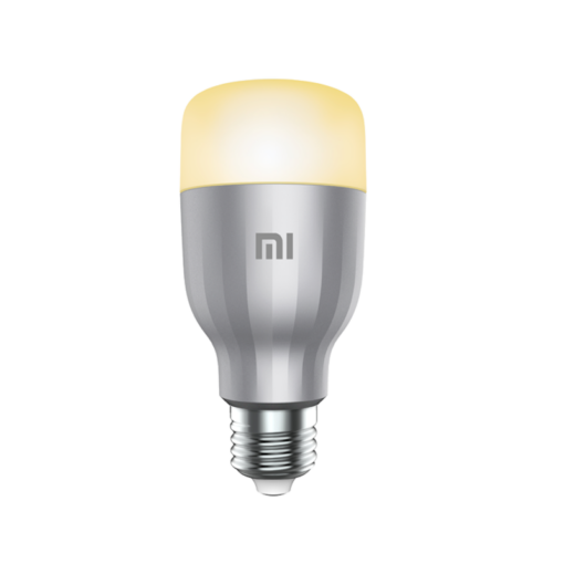 Xiaomi Mi Smart LED E27