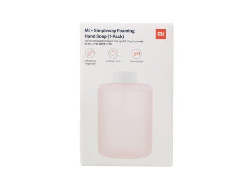 Xiaomi Mi håndsæbe genopfyldning