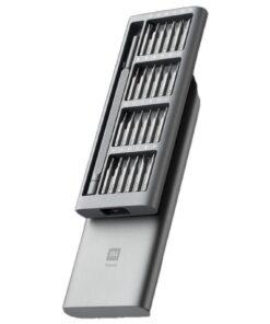 Xiaomi Mi Skruetrækker Sæt